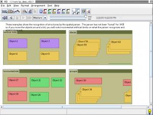 Visual Knowledge Builder (Demo)